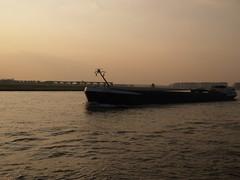 Bild Album (157) (Lorenz.E) Tags: rhine rhein barge wesel binnenschiff binnenschifffahrt inlandnavigation rheinschifffahrt