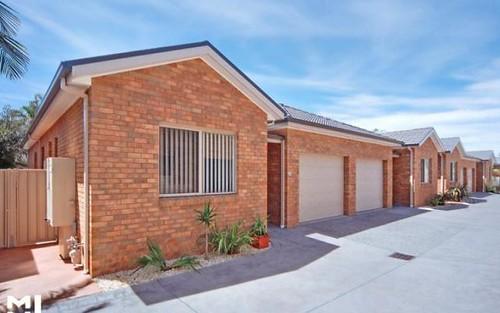 18/108 Osborne Pde, Warilla NSW 2528