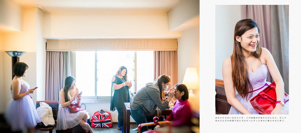 婚禮攝影-婚禮紀錄-國賓大飯店-新竹婚攝推薦(102)