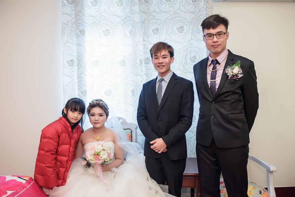台中大莊園婚攝0074