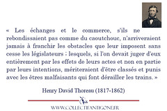 5023-Thoreau-Train (CollectifAntigone) Tags: vide