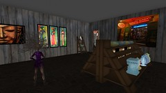 "French Quarter In Kitely • <a style=""font-size:0.8em;"" href=""http://www.flickr.com/photos/126136906@N03/16558497258/"" target=""_blank"">View on Flickr</a>"