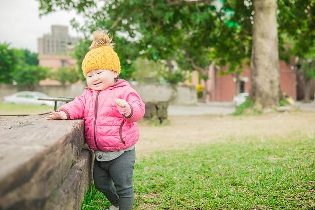 親子寫真,親子攝影,兒童攝影,兒童親子寫真,全家福攝影,全家福攝影推薦,華山攝影,華山親子寫真,華山親子攝影,家庭記錄,華山寶寶攝影,婚攝紅帽子,familyportraits,紅帽子工作室,Redcap-Studio-58
