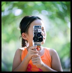 16mm BOLEX (smadalin2012) Tags: camera 6x6 film mediumformat bokeh hasselblad scanned fujifilm 16mm bolex reala angenieux p4 150mm 15027 hasselblad203fe