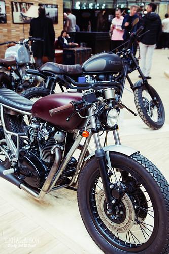 The_Bike_Shed_2015©exhalaison-43.jpg