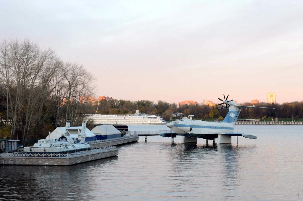 фото: Музей истории ВМФ / Museum navy