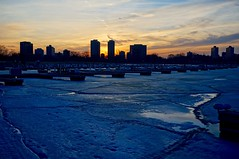 IMG_2296.JPG ((Jessica)) Tags: winter lake chicago ice lakemichigan lakeshore lakefront pw chiberia