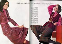 8026 (ierdnall) Tags: love rock hippies vintage 60s retro 70s 1970 woodstock miniskirt rockstars 1960 bellbottoms 70sfashion vintagefashion retrofashion 60sfashion retroclothes