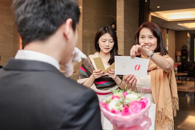 台北婚攝, 三重京華國際宴會廳, 三重京華, 京華婚攝, 三重京華訂婚,三重京華婚攝, 婚禮攝影, 婚攝, 婚攝推薦, 婚攝紅帽子, 紅帽子, 紅帽子工作室, Redcap-Studio-39