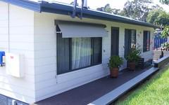 19 Philip Street, Wolumla NSW