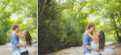montagem-1 (EversonTavares) Tags: wedding casamento fotografia casais romntica