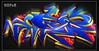hoper (Hoper 1) Tags: wallpaper graffiti design 3d artist drawing digitalart adobe illustrate hoper digitalsketch digitalgraffiti graffiti3d vectorgraffiti photoshopcs6 vectorpiece