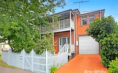 2 Dixon Street, Parramatta NSW