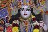 (Daniel Leckenby) Tags: india beautiful special adventure holy spiritual hindu rama realisation