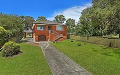 222 Wallarah Road, Gorokan NSW