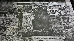 Chernobyl, the gaping mouth of doom (bionerd23 ☢) Tags: new shadow wild horse tower mushroom wheel jumping woodpecker call gamma diary horizon over basement radiation nuclear ferris moose science beta climbing stalker physics radioactive rays radioactivity safe russian today base fukushima radar zone atom reactor diaries npp duga fragment chernobyl arca contamination confinement dosimeter nsc freeclimbing 2015 tschernobyl ionizing caesium radioaktivität atomkraftwerk pripyat chornobyl чернобыль дуга припять сталкер чаес novarka duga3