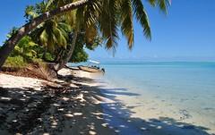 DSC_0035 (4) (jirikoo) Tags: ocean sea mountain holiday beach ferry plane trek french island volcano polynesia boat view pacific bluewater lagoon palm exotic southpacific christianity tahiti luxury motu tropics islet bungalow borabora frenchpolynesia tahitian