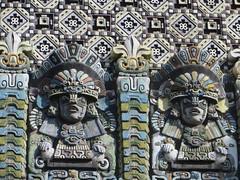 20140907 51 The Mayan Nightclub