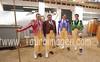 CASTELLÓN - 14 de marzo de 2015 - Feria de la Magdalena (Los toros desde el Mediterráneo) Tags: enriqueponce elfandi sebastiáncastella feriadelamagdalena2015