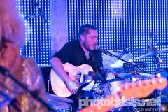 new-sound-festival-2015-ottakringer-brauerei-42.jpg