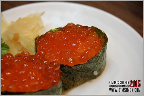 水車日本料理06.jpg