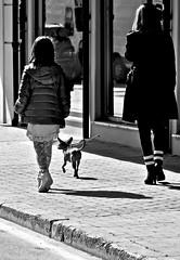 (enricoerriko) Tags: china nyc venice red sea italy sun rome green bicycle yellow japan graffiti design la photo tag beijing banana luna campagna cielo  sole murales mercato fahrrad italie marche shangai globo enrico arancione celeste  bicicletta pkin  sforza pechino bl civitanovamarche portocivitanova indaco rossobl citan xep nikite erriko civitanovese enricoerriko fotodicivitanovamarche hchminh