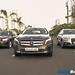 BMW-X1-vs-Audi-Q3-vs-Mercedes-GLA-01