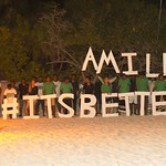 "Maldives-Earth hour #itsbetterinbaa Amilla fushi -jpg-28032015.jpg.JPG.JPG.JPG5.jpg.jpg (3) <a style=""margin-left:10px; font-size:0.8em;"" href=""http://www.flickr.com/photos/130411874@N07/16962954522/"" target=""_blank"">@flickr</a>"