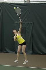 _MG_1337 (Don Voaklander) Tags: college edmonton tennis varsity pandas universityofalberta goldenbears savillecommunitysportscentre voaklander
