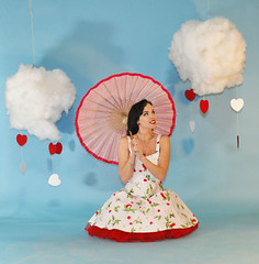 "Valentines Photo Shoot • <a style=""font-size:0.8em;"" href=""http://www.flickr.com/photos/85572005@N00/16979289821/"" target=""_blank"">View on Flickr</a>"