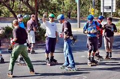 SkateMelb2008_071