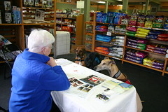"Fwd: info day in Acton went well • <a style=""font-size:0.8em;"" href=""http://www.flickr.com/photos/79036902@N02/16999152428/"" target=""_blank"">View on Flickr</a>"