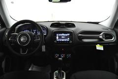 2015 Jeep Renegade in Augusta, GA at Milton Ruben (miltonrubensuperstore) Tags: jeep suv latitude renegade augustaga csra jeeprenegade miltonruben 2015jeeprenegade badcreditvehicle lowpricesuv affordablejeep miltonrubenchryslerdodgejeepram