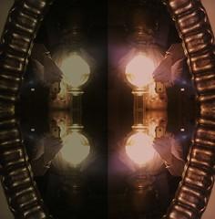 Spiegel de la psyché nocturne (Gilbert-Noël Sfeir Mont-Liban) Tags: selfportrait man men guy mirror autoportrait spiegel gothic guys autoritratto mann miroir hommes männer homme specchio mec selfie mecs selbstbildnis gothicculture