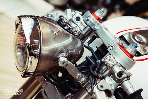The_Bike_Shed_2015©exhalaison-38.jpg