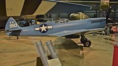 Supermarine Spitfire Pr.Xl (georgeland675) Tags: 8thaf mb950 supermarinespitfireprxl 14thphotographicsqd