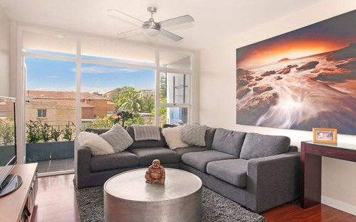 10/147 Pacific Pde, Dee Why NSW 2099