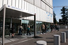 Girls in ICT Day 2015 (ITU Pictures) Tags: girls day geneva entrace ict 2015