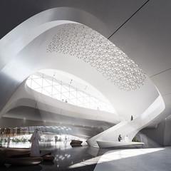 04-Zaha-Hadid-BeeAh-UAE-HQ