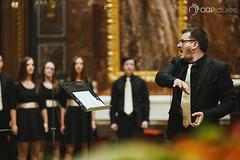 IMG_9475 (ODPictures Art Studio LTD - Hungary) Tags: music male saint choir canon eos concert basilica report ephraim magyar hungarian 6d orientale lumen 2016 efrem szent odpictures orbandomonkoshu odpictureshu