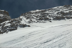 160-Makalu Lha (7500m) (ferran_latorre) Tags: mountain himalaya alpinismo everest alpinism ferranlatorre