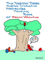 Mason Valentine Rap Hip Hop Musical Poetry Mason Valentine Super Pee Wee Kids Music Song Book Lyrics Animation Super Nasty Pee Wee Kids B-Pop Bad Girl Club Smoking duck bar bay station shop indoor port tulip bag blue sky field fishing (tedlawrey1) Tags: world chile auto camera new york nyc pink school boy red sculpture usa pet moon chicago blur bus classic feet pee girl hat silhouette japan metal kids writing paper fun japanese evening photo waterfall costume rocks paint pretty gun comic dino lego boots cosplay text border chibi cartoon bad tshirt australia indoor super gloves fantasy stuff convention superhero animation lil cape wee skater boeing cosplayer skateboards fandom weapons deformed 6d manhua bpop