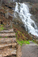 Todtnau waterfall (the last don) Tags: water germany waterfall schwarzwald todtnau