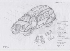 jeepinas (messiah0042000) Tags: travel cars love public wheel fun drive solar power jeep diesel time drawing space philippines transport first evolution more transportation future imagine vehicle change filipino passenger concept rv mass hybrid better pinoy jeepney pinas philippine dotc lto ltfrb