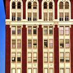 Windows To The Sky thumbnail