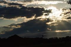 IMG_7207.jpg (bdunn829) Tags: sun storm clouds lensflare flare
