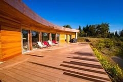 cemento-legno-su-x-lam-tegoni02 (BetonWood srl) Tags: tetto cemento parete legno secco xlam cementolegno betonwood betonwoodn