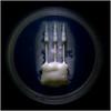 toothopicks and yoghurt_005 (cees van gastel) Tags: macro toothpicks yoghurt tandenstokers extensionrings canon1855mmkitlens ceesvangastel canon40d