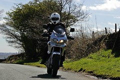 Me! (Explore#446) (Mike-Lee) Tags: mike bike myself ride sheffield explore rideout sijo explore446 cagivanavigator1000 may2016