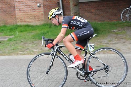Heppen (315)